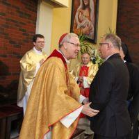 Spotkanie katechetyczne