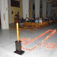Zaduszki Franciszkańskie