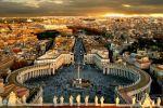 Pielgrzymka do Włoch 2018