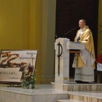 Odpust ku czci św. Franciszka z Asyżu