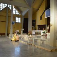 Nabożeństwo Pompejańskie