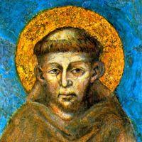 Odpust parafialny ku czci św. Franciszka z Asyżu.