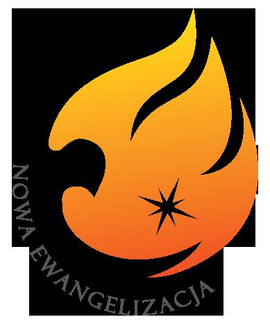 Nowa_Ewangelizacja_logotyp1