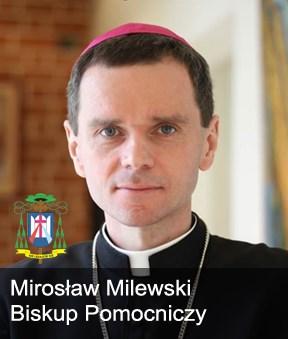 MirosławMilewski